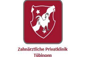 Zahnklinik Tübingen - Mit bestem Dank an Herr Prof. R. Hahn