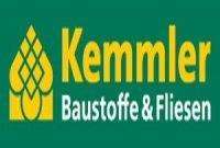 Partnerschaften: Firma Kemmler Dr. Kemmler Tübingen
