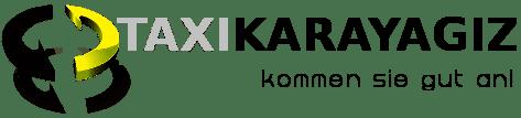 Taxi Karayagiz Tübingen