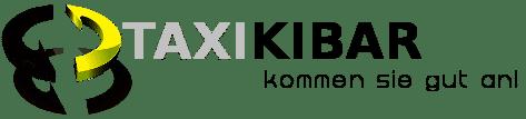 Taxi Kibar Tübingen