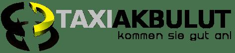 Ein zusammenschluss mehrere Taxiunternehmen in Tübingen